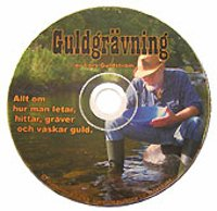 CD-Handbook in goldmining
