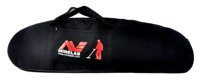 Minelab carrying case CTX 3030.